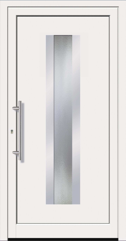 #61646A jubileu porta al 170 branco ref 5010al170 porta em alumínio com 5  978 Porta E Janela De Aluminio Preço